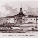 Old prisons and jails may have government protections