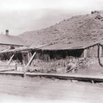 Part 1: The 'damned old gaol' in Wyoming Territory